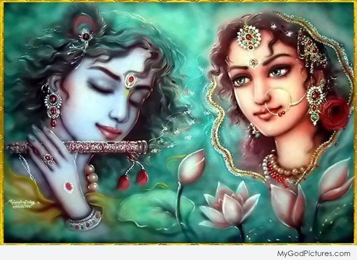 download wallpaper of lord radha krishna