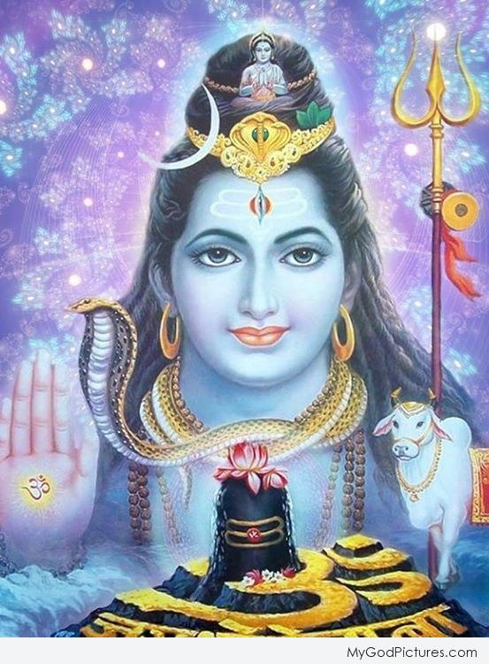 Bhagwan Shri Vishveshwara Ji