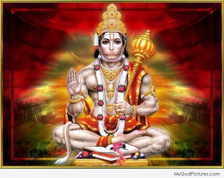original pic of hanuman ji driverlayer search engine