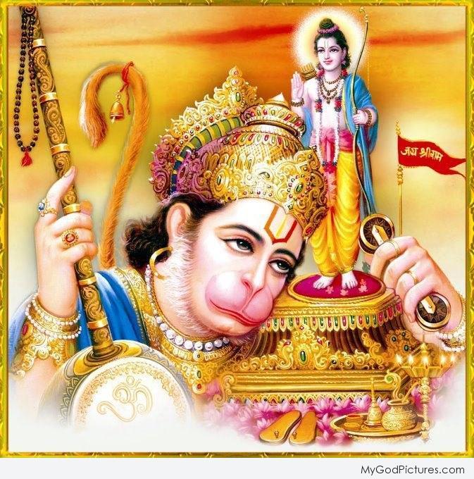 real image lord hanuman 8IuuJ