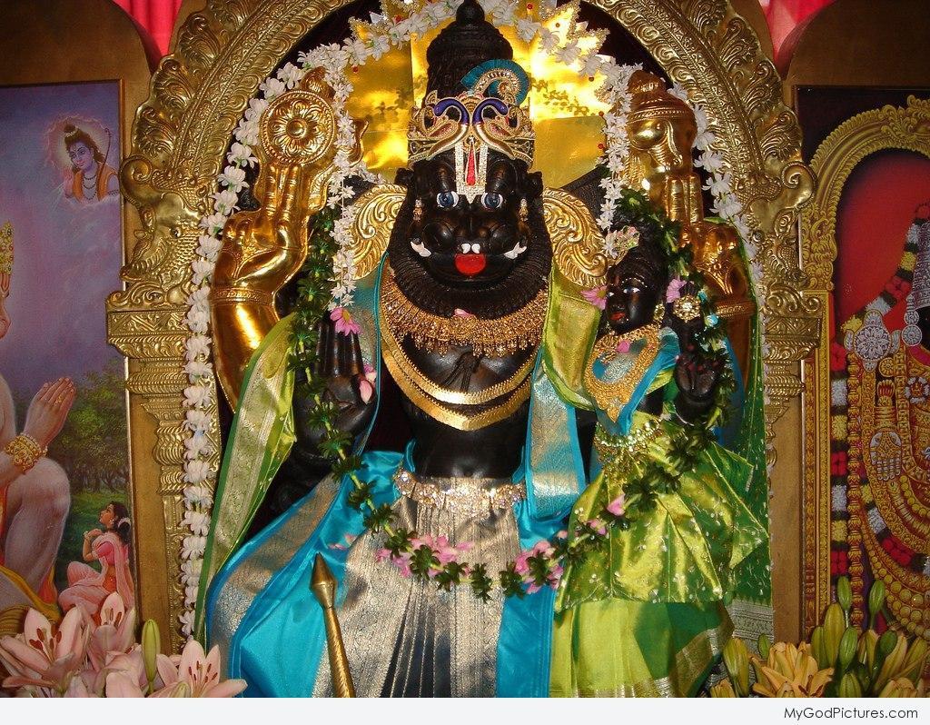 god shree manu dev - photo #15