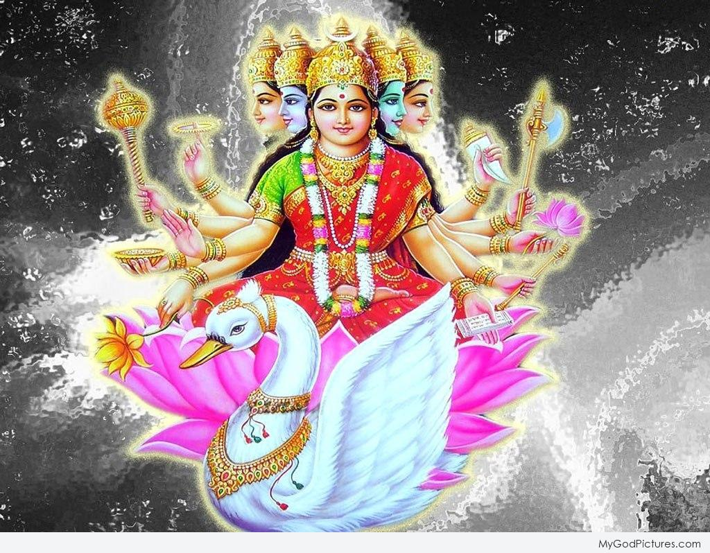 Wonderful Wallpaper Lord Devi - 3095_original  Image_734850.jpg