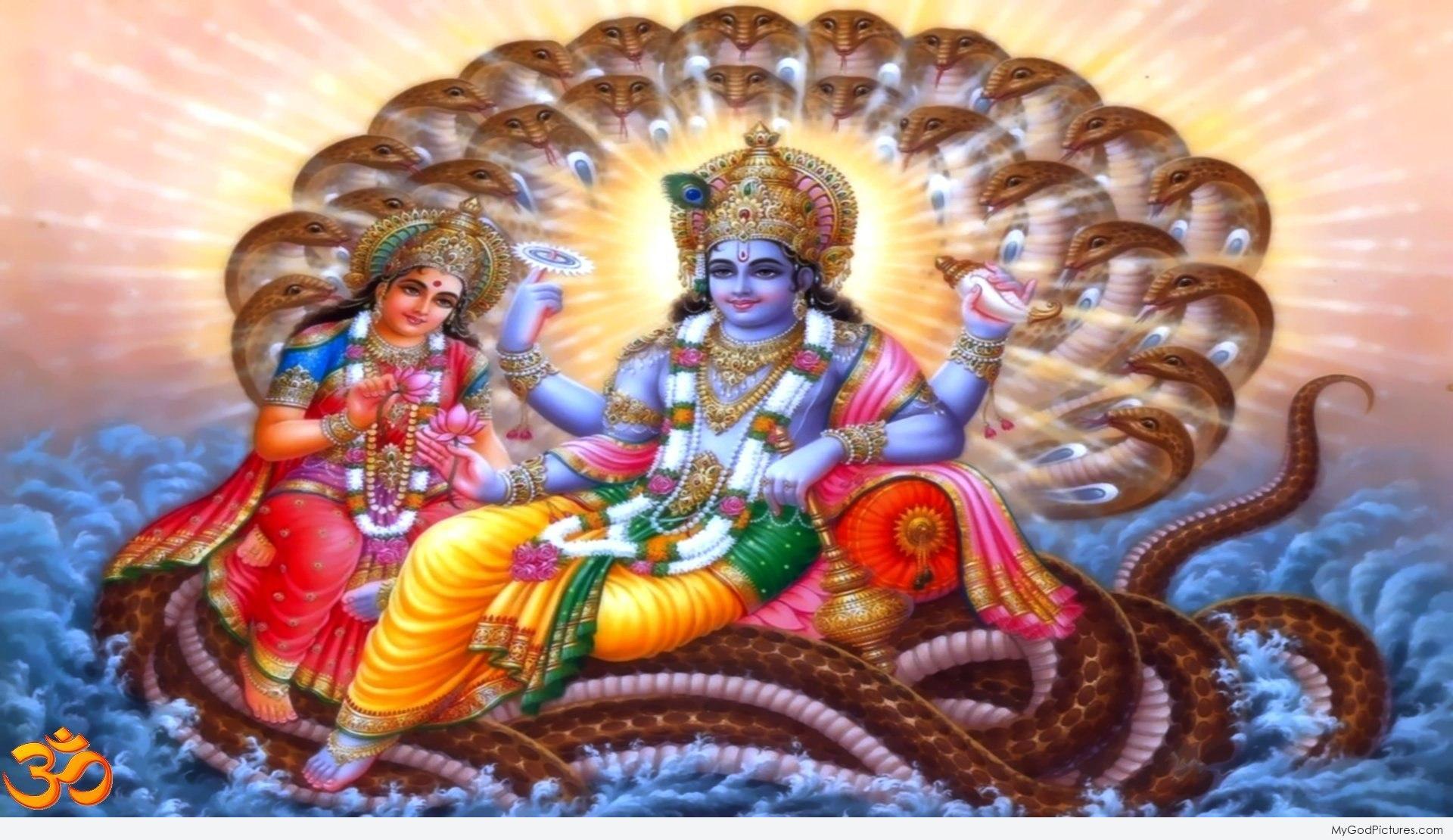 Mahabharat krishna images hd wallpaper