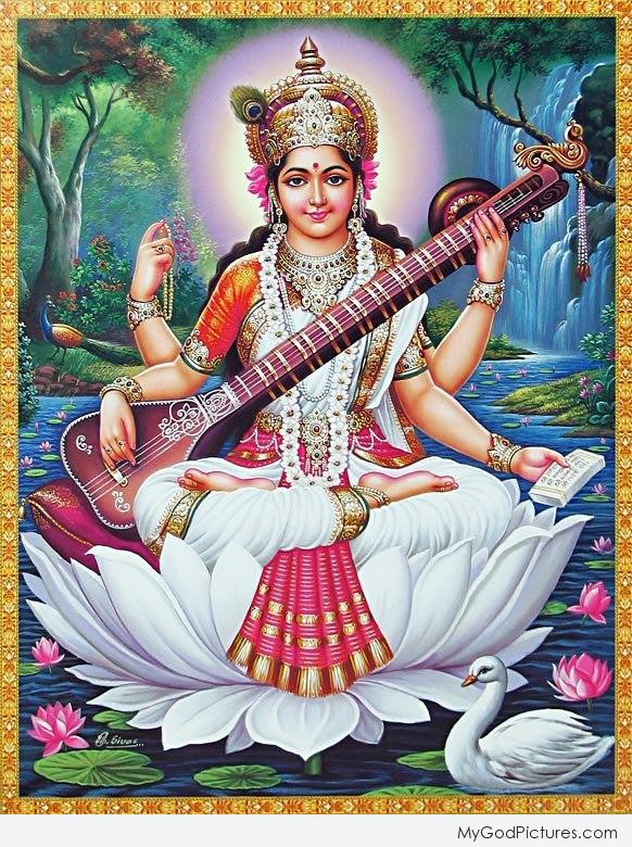 Goddess Clipart Saraswati together with Coloring India Saraswati furthermore Saj Hs Yantra additionally F A D A E A D Efcf C together with Cpe Ri. on maa saraswati sketch