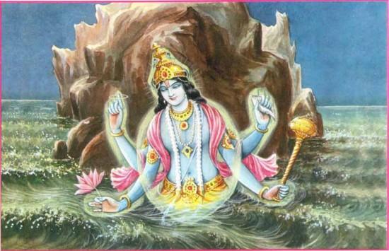 Lord Kachhap Ji