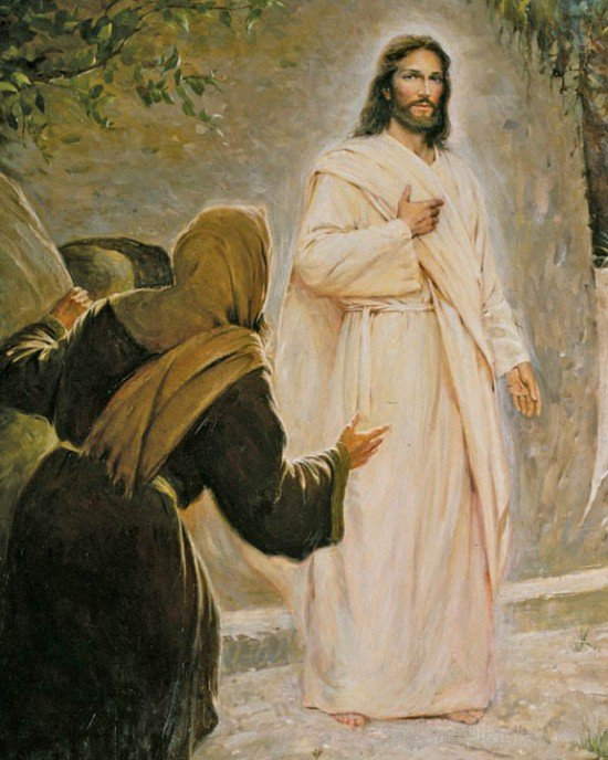 Best Jesus images Ever With Bible Verses (25 Images) – NSF ... |Lord Jesus Christ God