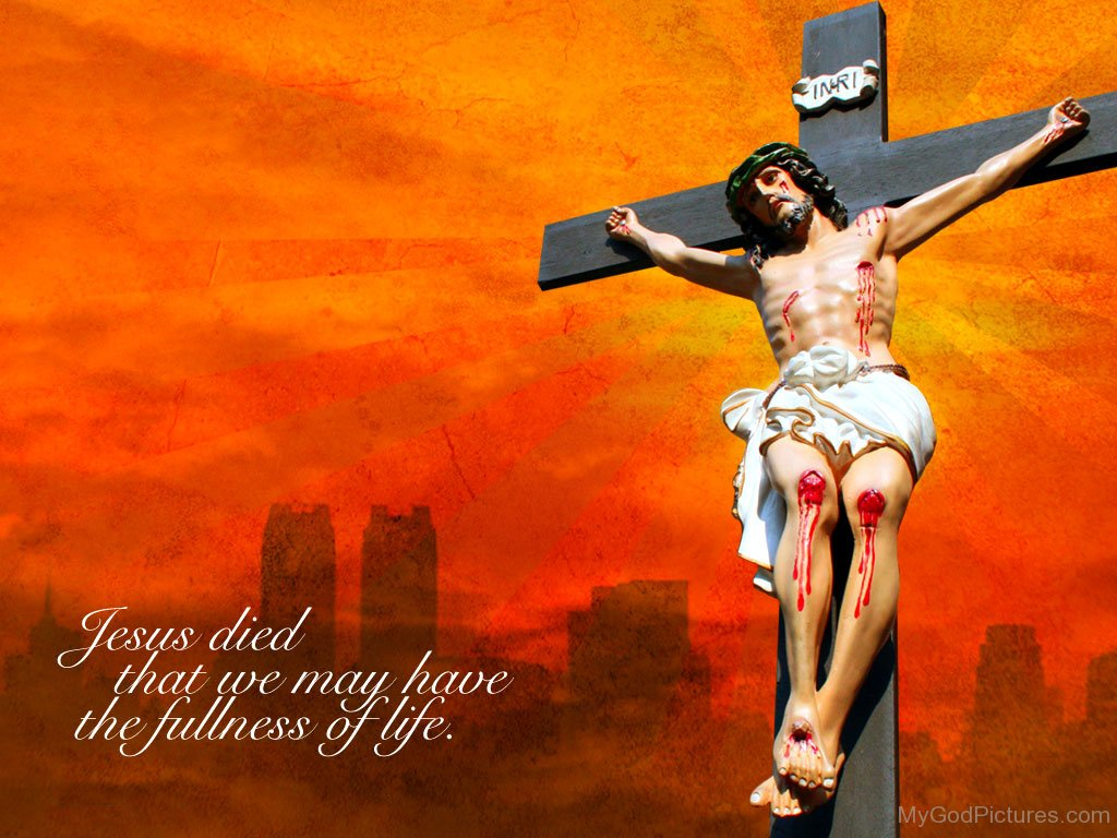 lord jesus god pictures catholic clipart and printables catholic clipart for funerals