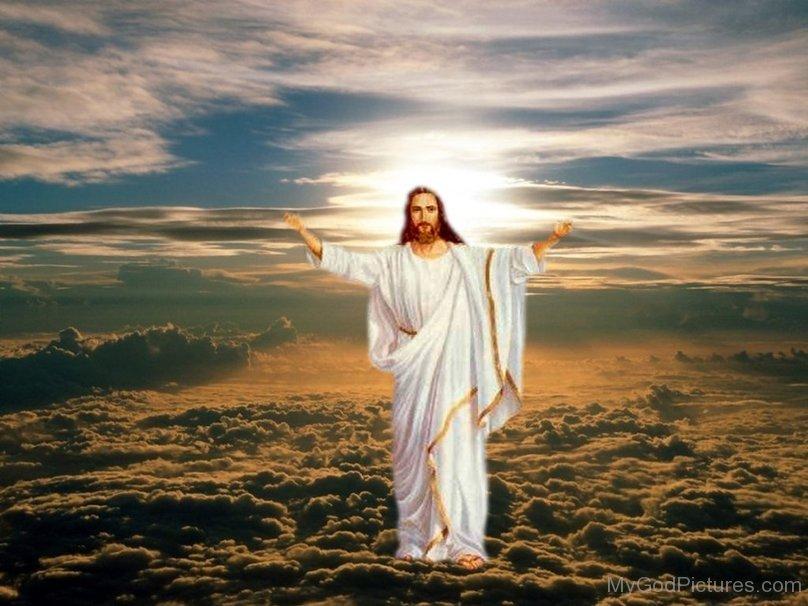 Фото иисуса христа с плащаницы уже сняла