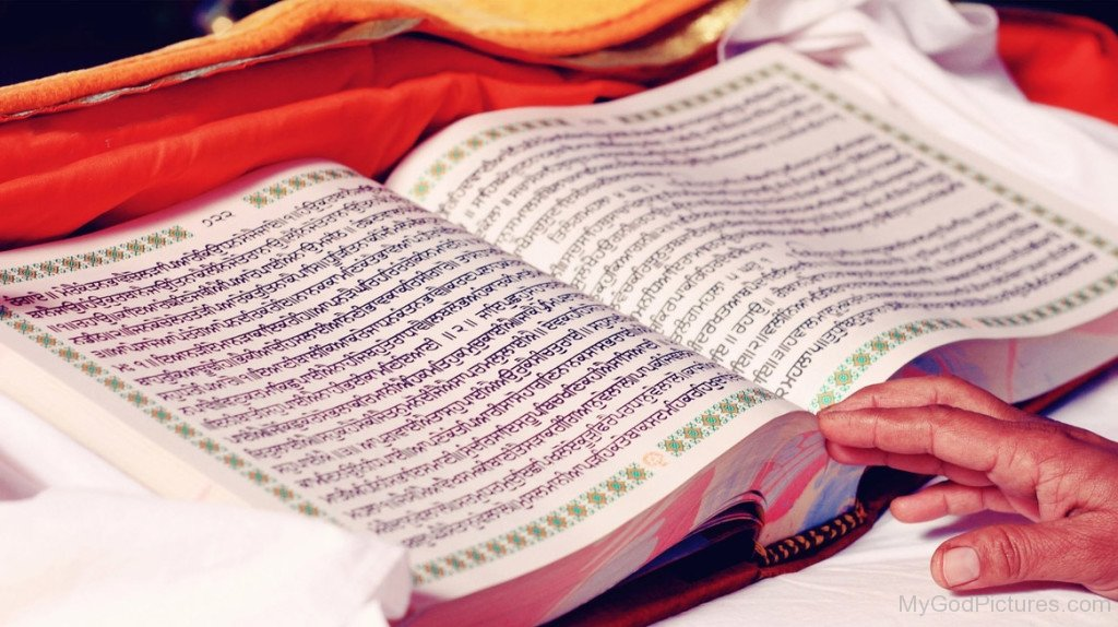 Guru Granth Sahib Ji Wallpapers Download Best Hd Wallpaper