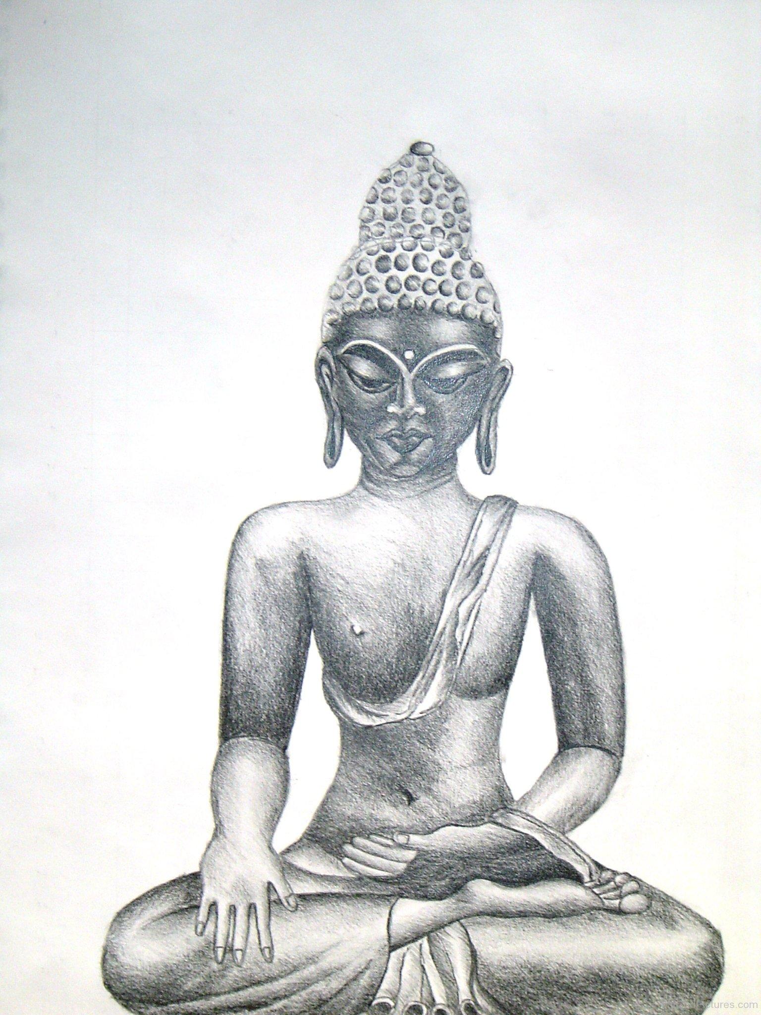Gautam Buddha Images, Lord Buddha Photos  - Images & Photos