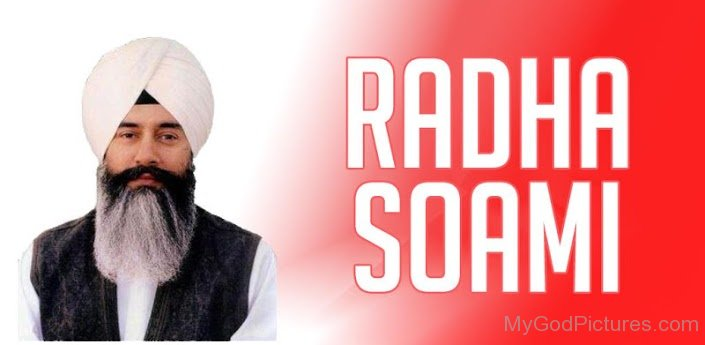 Baba Gurinder Singh Ji Pics for free download