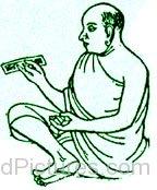 Acharya Hemachandra Ji