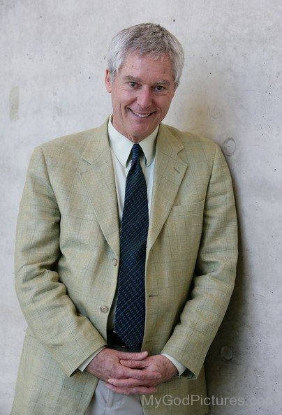 B.Alan Wallace