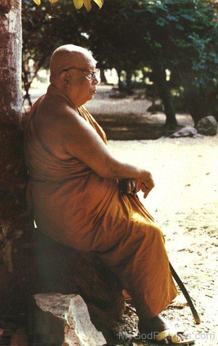 Buddhadasa Picture