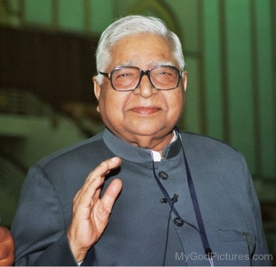 Great Teacher S.N.Goenka
