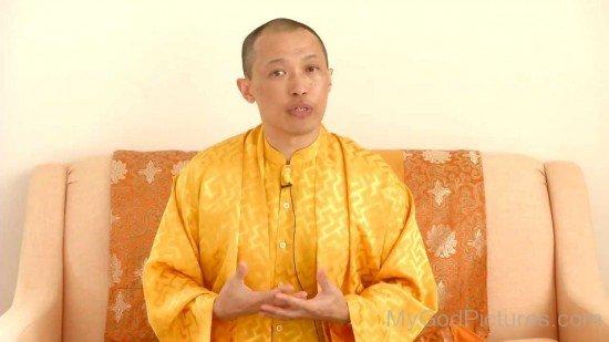 Image Of Sakyong Mipham