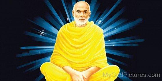 Narayana Guru Photo