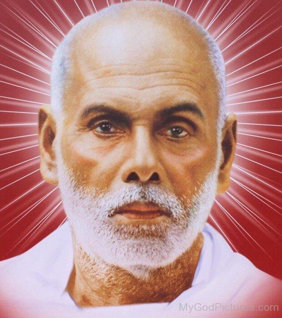Narayana Guru Picture