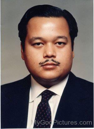 Prem Rawat Ji