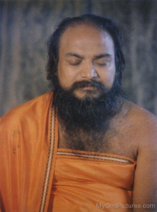 Shivabalayogi Picture