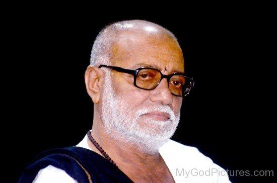 Shree Morari Bapu Ji