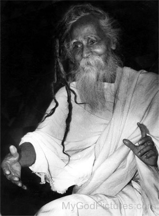 Sitaramdas Omkarnath Image