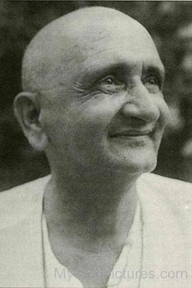 Swami Ramdas Ji