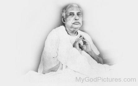 Thakur Anukulchandra Ji