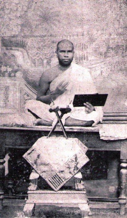 Vijayanandsuri Ji