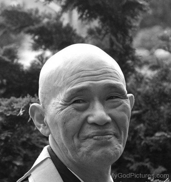 Image Of Shodo Harada