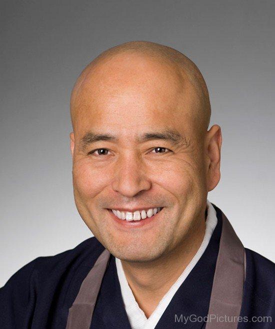 Image Of Shohaku Okumura
