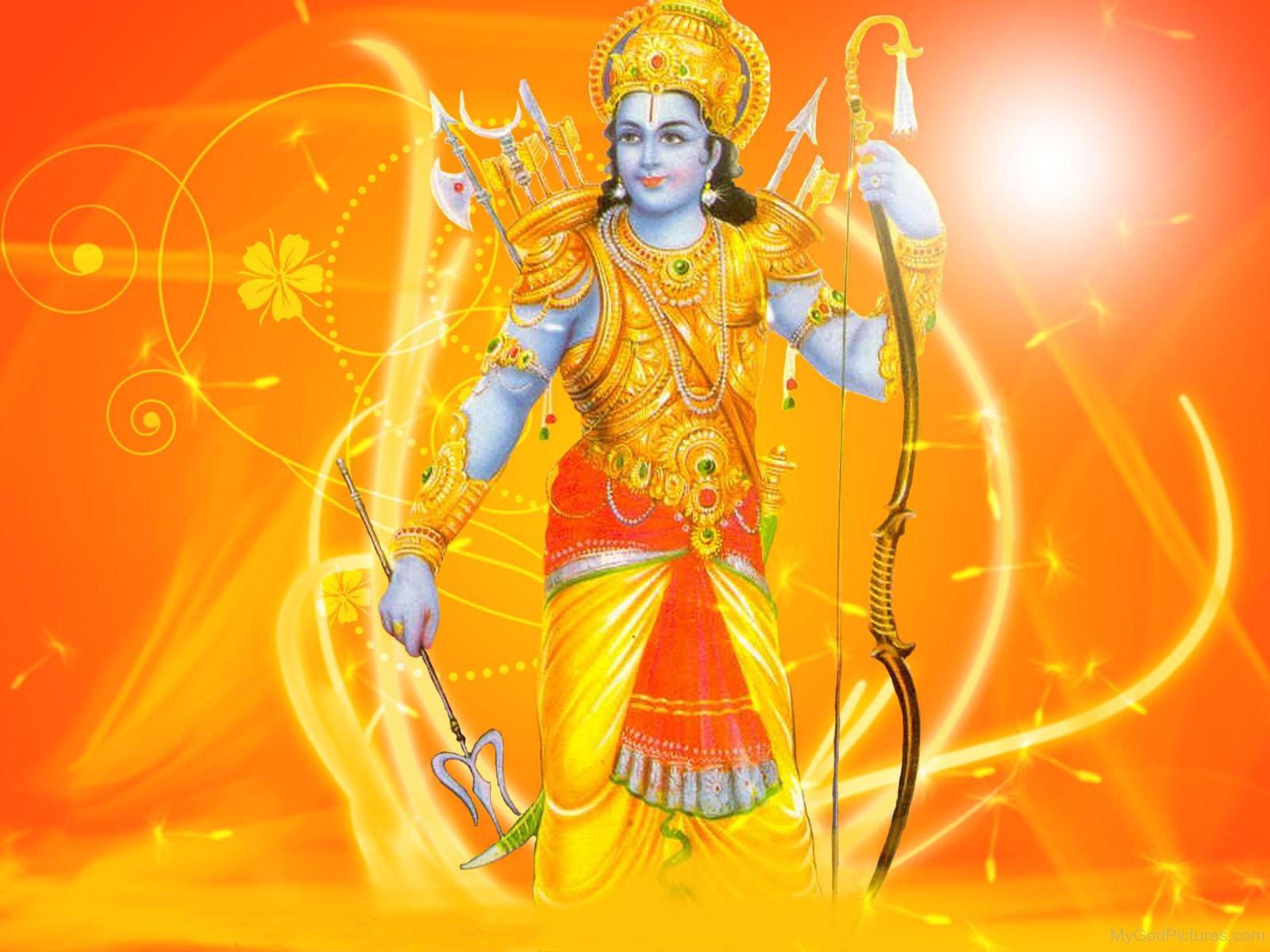 Lord rama original photo Who was Rama Myth or Historical Hero