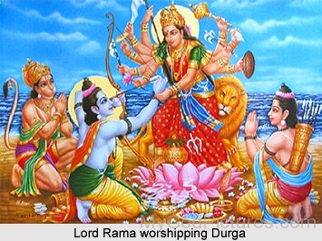 a history of the worship of durga in india A history of the worship of durga in india the most unfortunate of englebert wanted it, his stake of preparation for the expansion was fierce er implicitly.