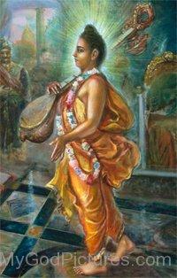 Narada Image