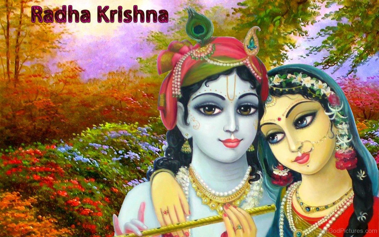 radha krishna ki photo download gallery