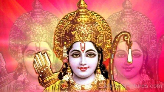 Shri Ram