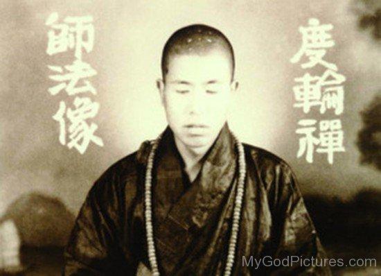 Young Hsuan Hua