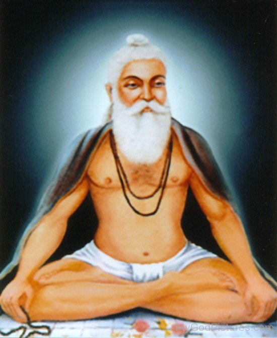 Guru Namdev Ji