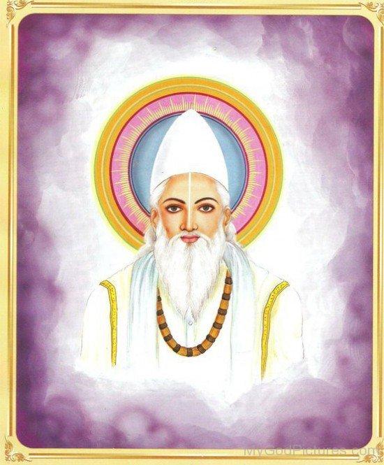 Sant Kabir Saheb