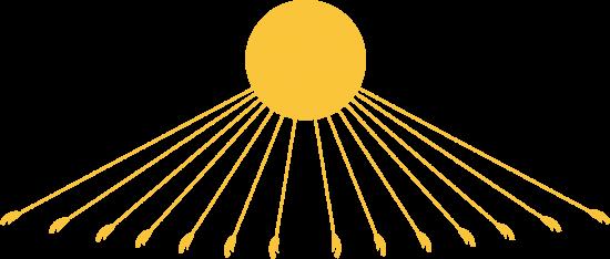 God Of Sun Aten-hj55