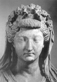 Image Of Livia