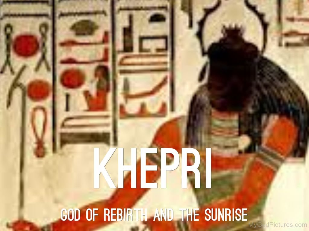 Khepri burns dating apps