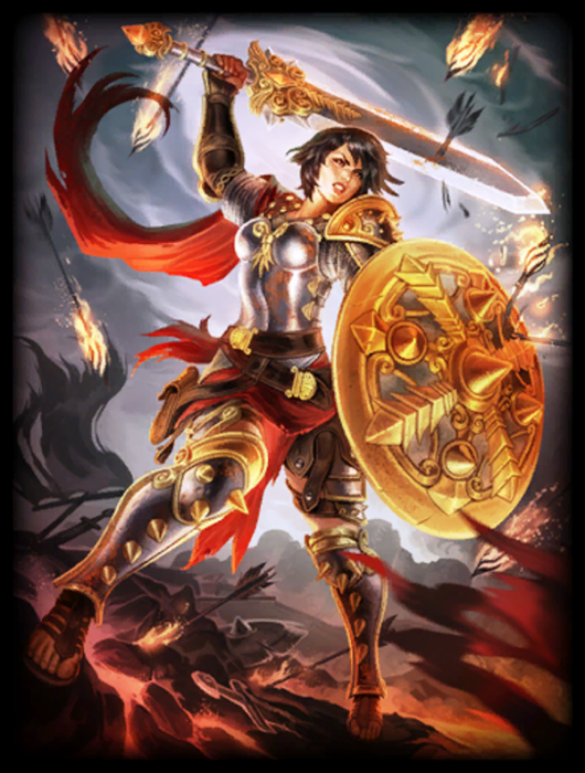 Bellona Picture-df806