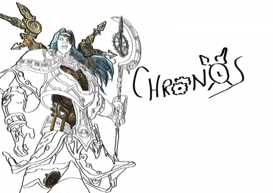 Chronos-by508