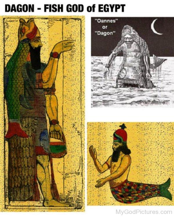 Image result for Mesopotamian Gods pics