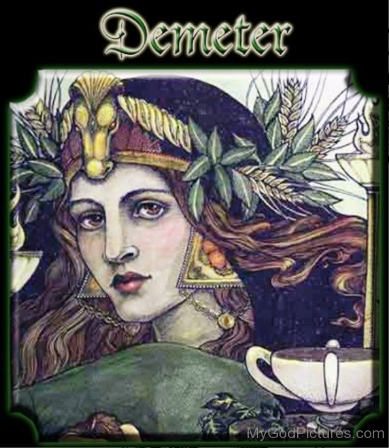 Demeter Picture-re704