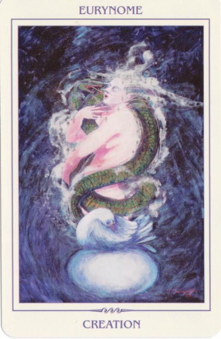 Eurynome Creation-tr42