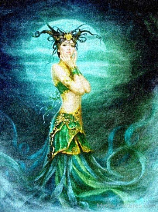 Eurynome Goddess Image-tr43