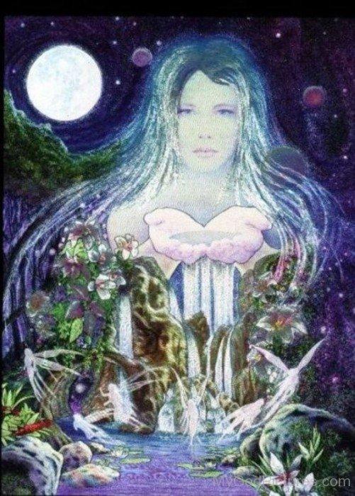 Gaia Image-fj204