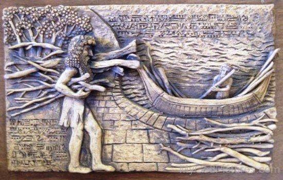 Gilgamesh Image-um106